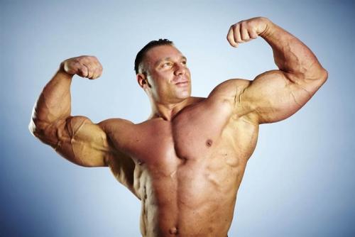 Курсовая.стероиды влияющие на организм спортсмена продажа сустанон в самаре