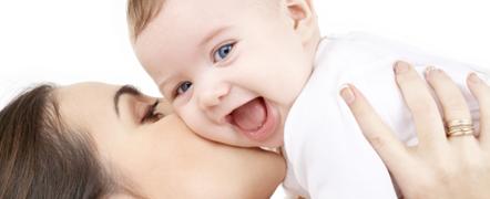 Сколько стоит донорская сперма на опарина